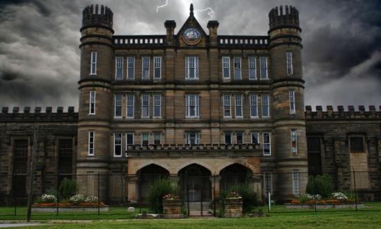 Moundsville-West-Virginia-Penitentiary
