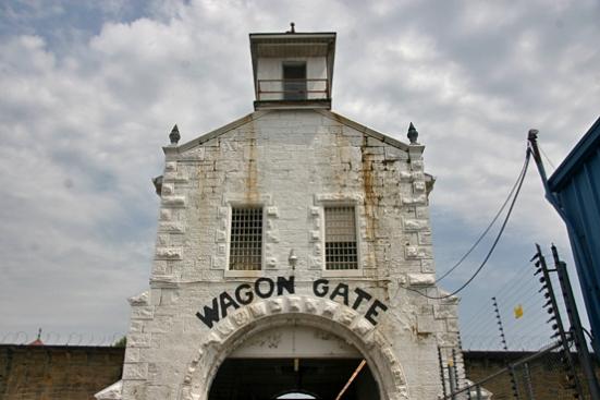 west-virginia-jail-68