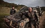 """Los zombies llegan con """"Wyrmwood: Road of TheDead"""""""