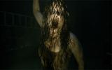"""Escenas omitidas en """"Evil Dead""""2013"""